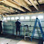 new-garage-door-hurricane-garage-door-tampa-garage-door-installation
