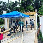 hurricane-garage-door-tampa-garage-door-installation-new-garage-door