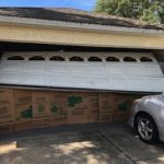 riverview-garage-door-installation-riverveiw-garage-door-service-dented-garage-door