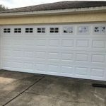 riverview-garage-door-installation-dented-garage-door-riverveiw-garage-door-service