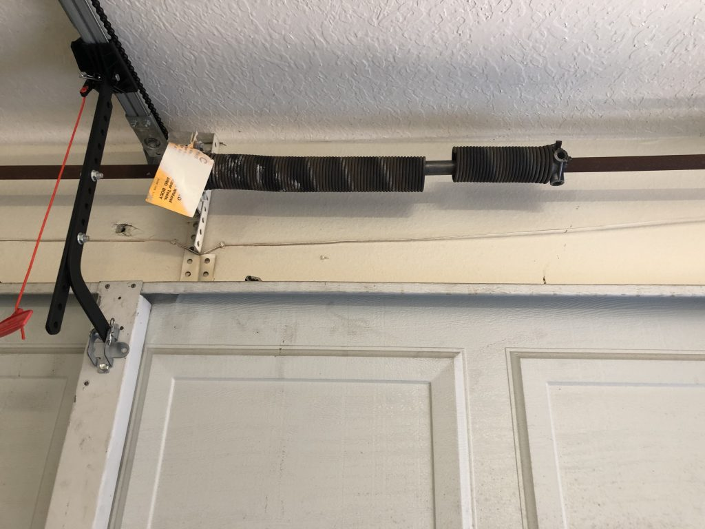 tampa-garage-door-repair-emergency-garage-door-service-torsion-springs-replacement