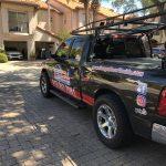 emergency-garage-door-service-torsion-springs-replacement-tampa-garage-door-repair