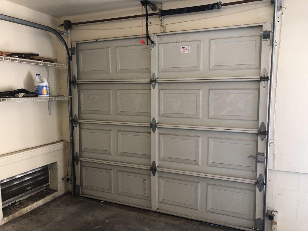 tampa-garage-door-repair-emergency-garage-door-service-torsion-springs-replacement