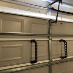 panel-replacement-tampa-garage-door-repair-panel-replacement-tampa-tampa-33625