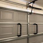 tampa-garage-door-repair-panel-replacement-tampa-panel-replacement-tampa-33625