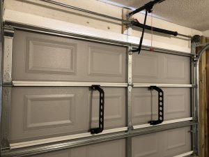 tampa-garage-door-repair-panel-replacement-tampa-panel-replacement-tampa-33625