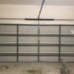 tampa-garage-door-repair-garage-door-repair-torsion-springs-replacement