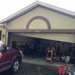 lutz-garage-door-repair-garage-door-off-track-emergency-garage-door-service