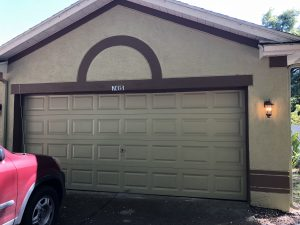 emergency-garage-door-service-lutz-garage-door-repair-garage-door-off-track