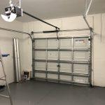 chian-drive-garage-door-opener-riverview-garage-door-repair-garage-door-opener-installation-in-riverview