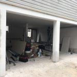 new-garage-door-single-car-garage-door-tampa-garage-door-installation