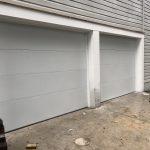 tampa-garage-door-installation-new-garage-door-single-car-garage-door