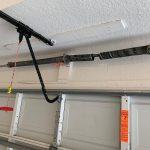 emergency-service-torsion-springs-replacement-wesley-chapel-garage-door-service