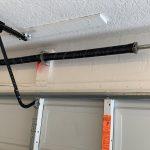 emergency-service-wesley-chapel-garage-door-service-torsion-springs-replacement