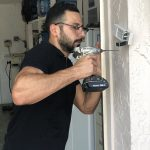 garage-door-opener-installation-tampa-garage-door-repair-keypad-installation