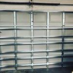 apollo-beach-garage-door-installation-new-garage-door-hurricane-garage-door