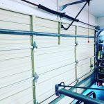 new-garage-door-apollo-beach-garage-door-installation-hurricane-garage-door