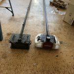 myq-garage-door-opener-liftmaster-garage-door-opener-sun-city-center-garage-door-repair