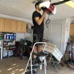 liftmaster-garage-door-opener-sun-city-center-garage-door-repair-myq-garage-door-opener