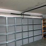 two-car-garage-door-same-day-service-brandon-garage-door-repair
