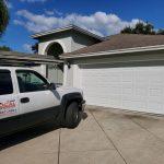 same-day-service-brandon-garage-door-repair-two-car-garage-door