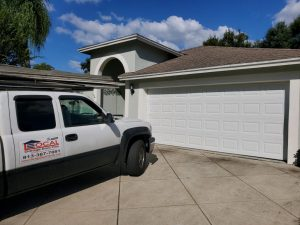 same-day-service-brandon-garage-door-repair-two-car-garage-door