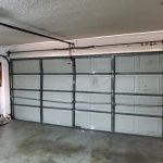 brandon-garage-door-repair-two-car-garage-door-same-day-service