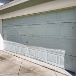 same-day-service-two-car-garage-door-brandon-garage-door-repair