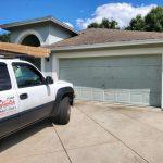 two-car-garage-door-brandon-garage-door-repair-same-day-service