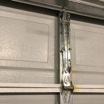 liftmaster-garage-door-opener-garage-door-repair-tampa-garage-door-opener-tampa-belt-drive-garage-door-opener