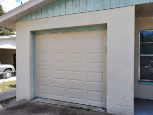 new-garage-door-tampa-garage-door-service-tampa-33617