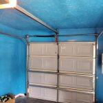 garage-door-installations-tampa-fl-garage-door-repair