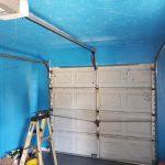 tampa-fl-garage-door-repair-garage-door-installations