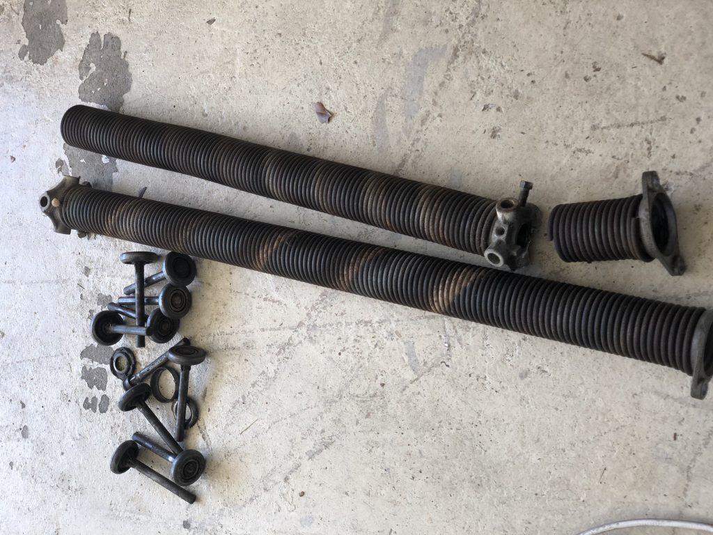 largo-fl-33774-torsion-springs-replacement-emergency-garage-door-service