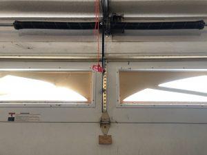 emergency-garage-door-service-largo-fl-33774-torsion-springs-replacement
