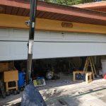 palm-harbor-34683-garage-door-service-palm-harbor-garage-door-repair