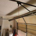 garage-door-service-palm-harbor-garage-door-repair-palm-harbor-34683