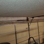 garage-door-service-palm-harbor-34683-palm-harbor-garage-door-repair