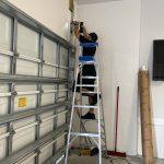 garage-door-service-tampa-high-lift-conversion-tampa-fl-33616