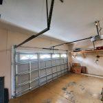 garage-door-installations-tampa-fl-33625