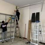 high-lift-conversion-tampa-fl-33616-garage-door-service-tampa