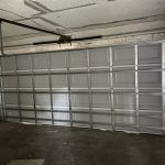 palm-harbor-34683-palm-harbor-garage-door-repair