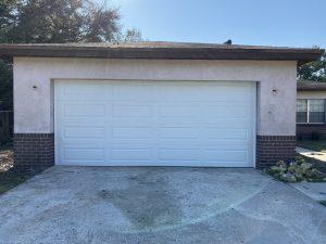 palm-harbor-garage-door-repair-palm-harbor-34683