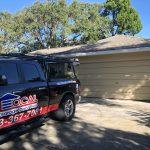new-garage-door-hurricane-garage-door-saint-petersburg-fl-33712