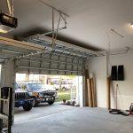high-lift-conversion-garage-door-service-tampa-tampa-fl-33616
