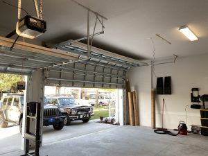 tampa-fl-33616-garage-door-service-tampa-high-lift-conversion