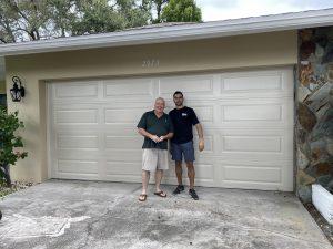 saint-petersburg-fl-33712-new-garage-door-hurricane-garage-door