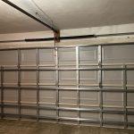 hurricane-garage-door-new-garage-door-saint-petersburg-fl-33712