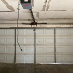 palm-harbor-garage-door-repair-palm-harbor-34683