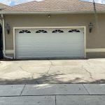 tampa-fl-33625-garage-door-installations